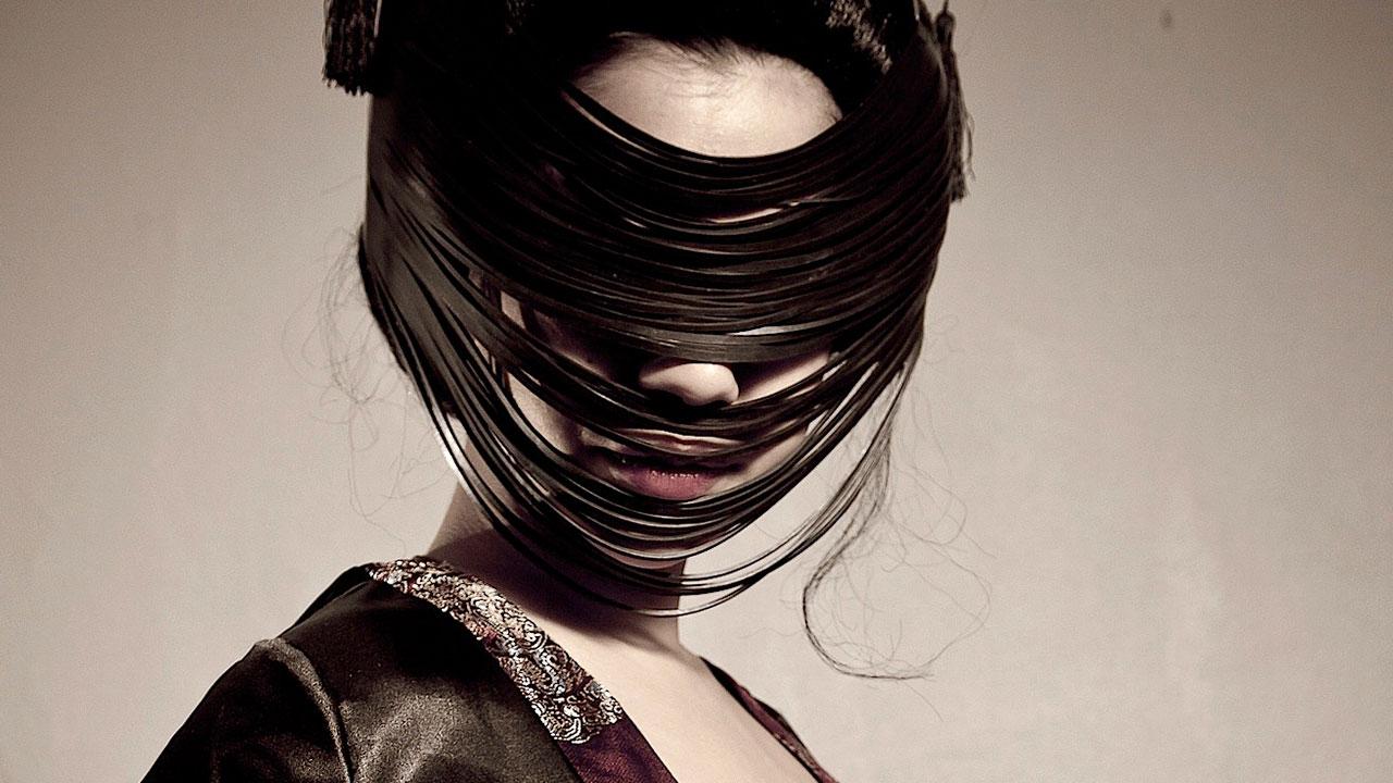 Geisha ft. Misstress Kawa by StudioIvolution